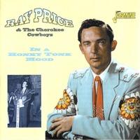 Ray price music listen free on jango pictures videos albums advertisement stopboris Images