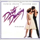 Bill Medley's (I've Had) The Time Of My Life (feat. Jennifer Warnes) from Dirty Dancing Album art