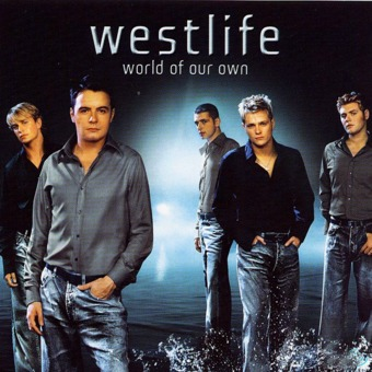 Westlife Music Listen Free On Jango Pictures Videos Albums