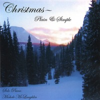 The Best Classical Christmas