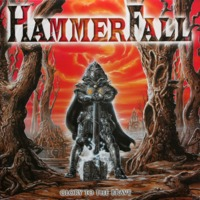 New Heavy Metal Albums
