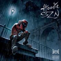 New Hip Hop/R&B Albums