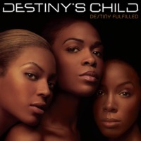 2000's R&B