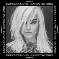New Pop Albums