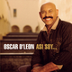 Oscar D'León's Volando from Asi Soy... Album art